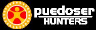 PuedoSer Hunters